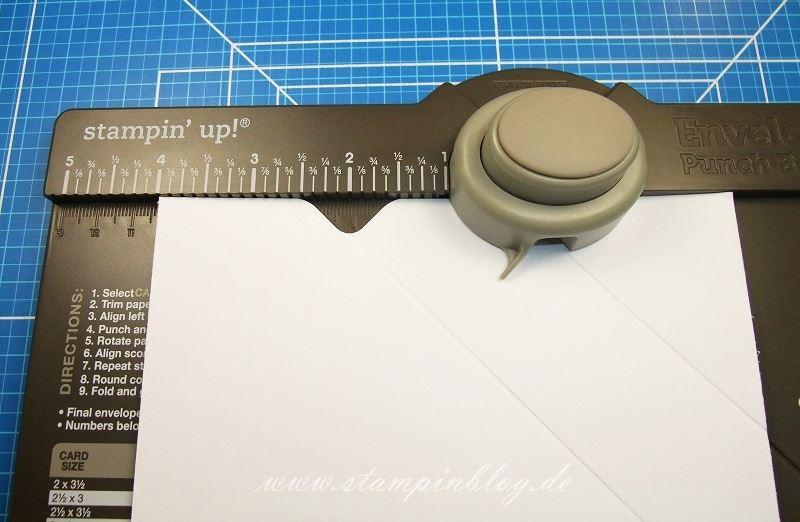 Anleitung-Geschenkschachtel-Punch-Board-Stampin-2