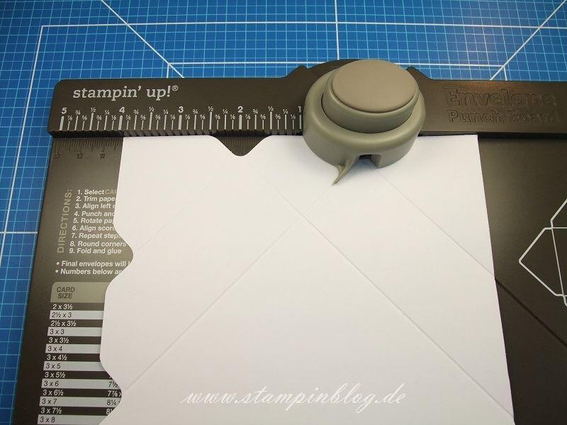 Anleitung-Geschenkschachtel-Punch-Board-Stampin-4