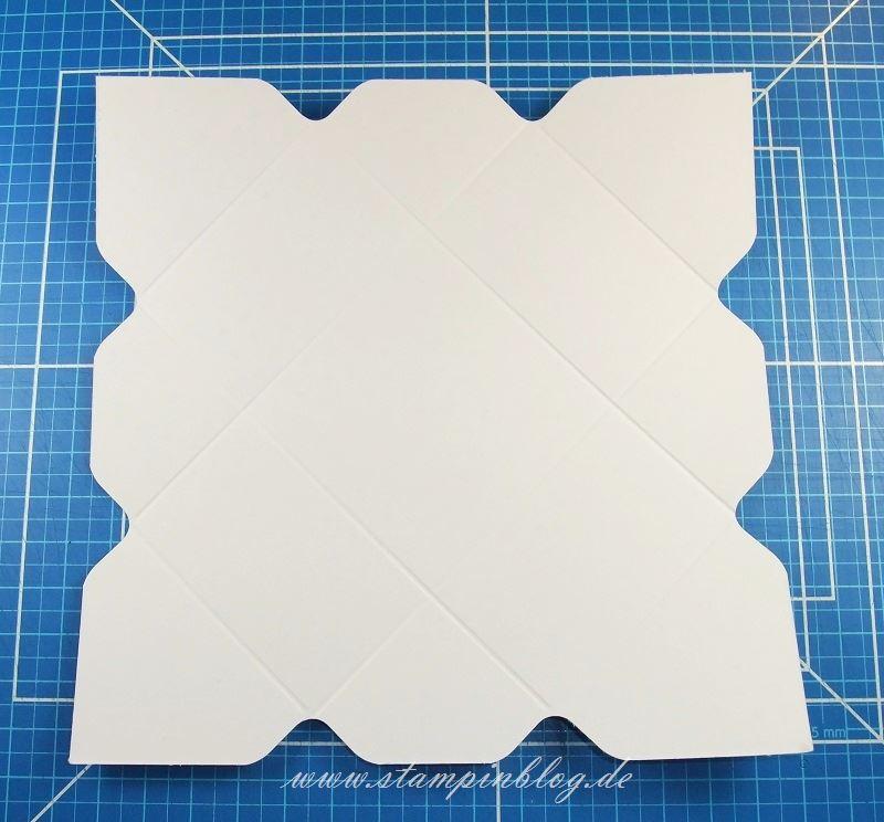 Anleitung-Geschenkschachtel-Punch-Board-Stampin-5