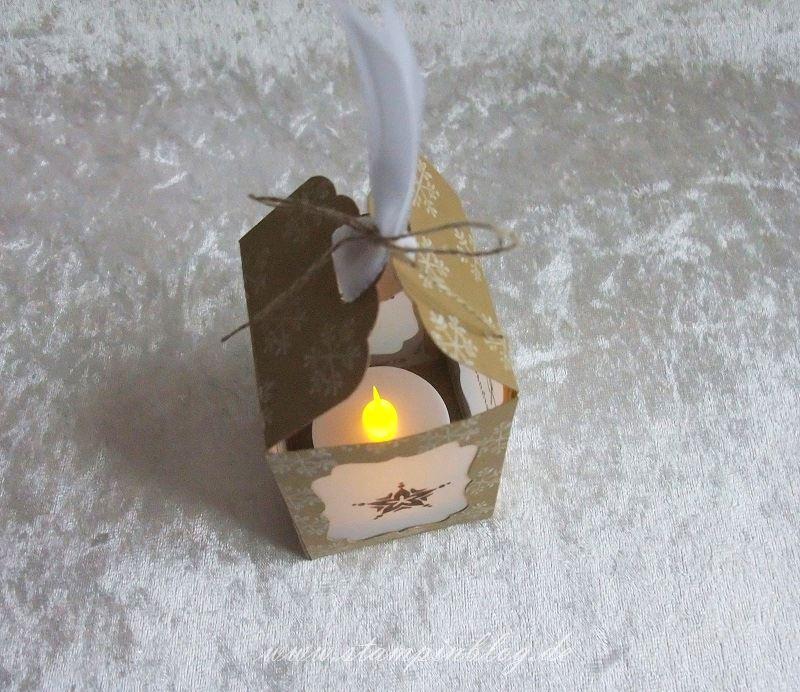 Anleitung-Laterne-beleuchtet-Teelicht-Stampin-1