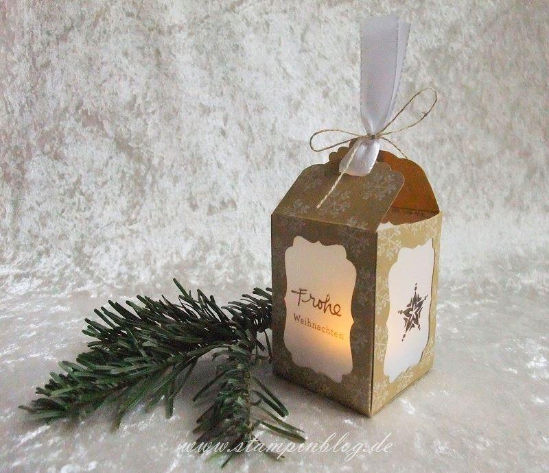 Anleitung-Laterne-beleuchtet-Teelicht-Stampin