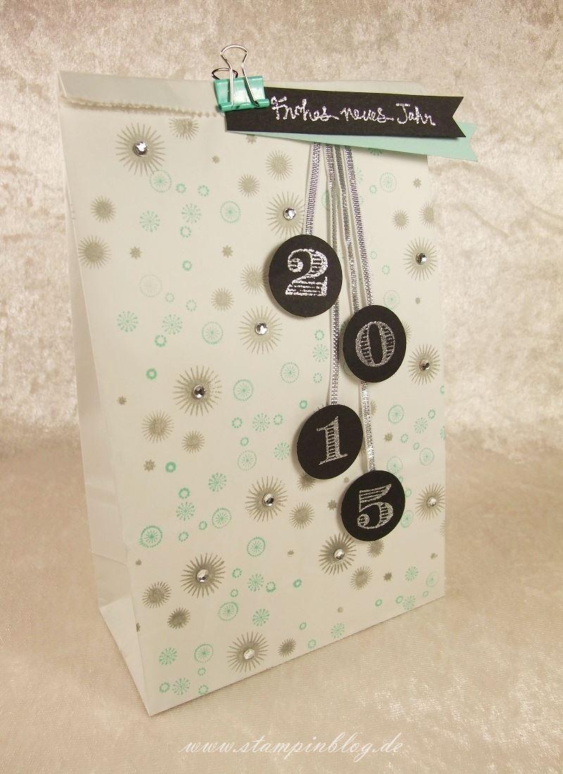 Verpackung-Neujahr-Silvester-Stampin-1