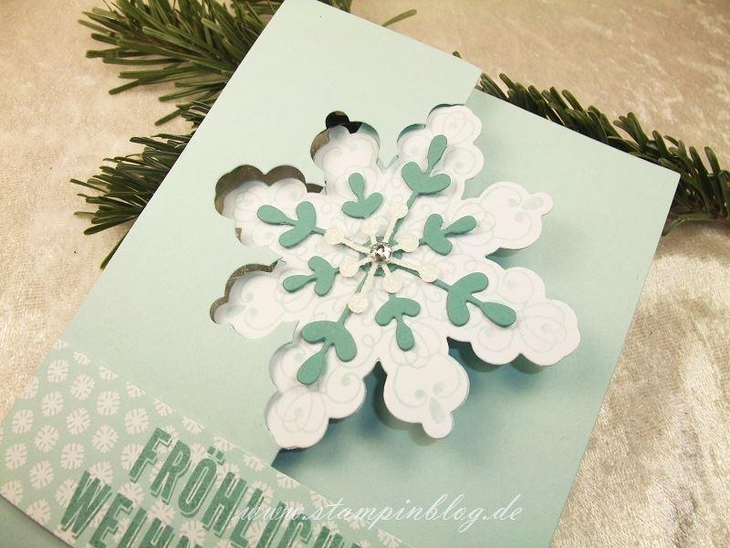 Workshop-Weihnachten-Schneeflocke-Winterwerke-Stampin-1