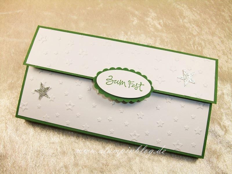 Workshop-Weihnachten-Verpackung-Stampin-1