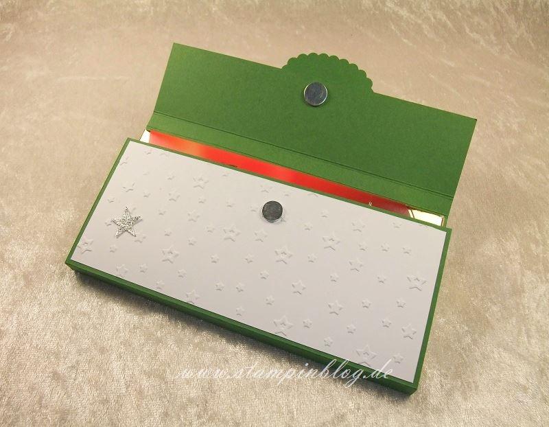 Workshop-Weihnachten-Verpackung-Stampin-2