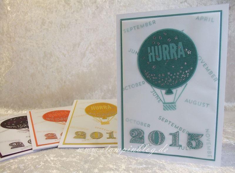 Neujahr-In-Color-Embossing-Wir-Feiern-Perpetual-Birthday-Calender-Stampin-1