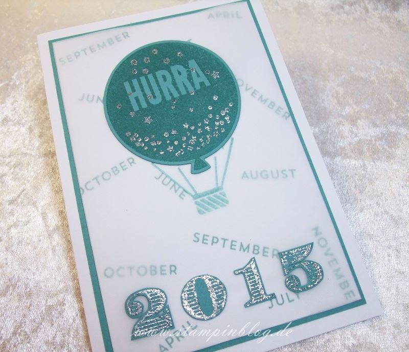 Neujahr-In-Color-Embossing-Wir-Feiern-Perpetual-Birthday-Calender-Stampin-2