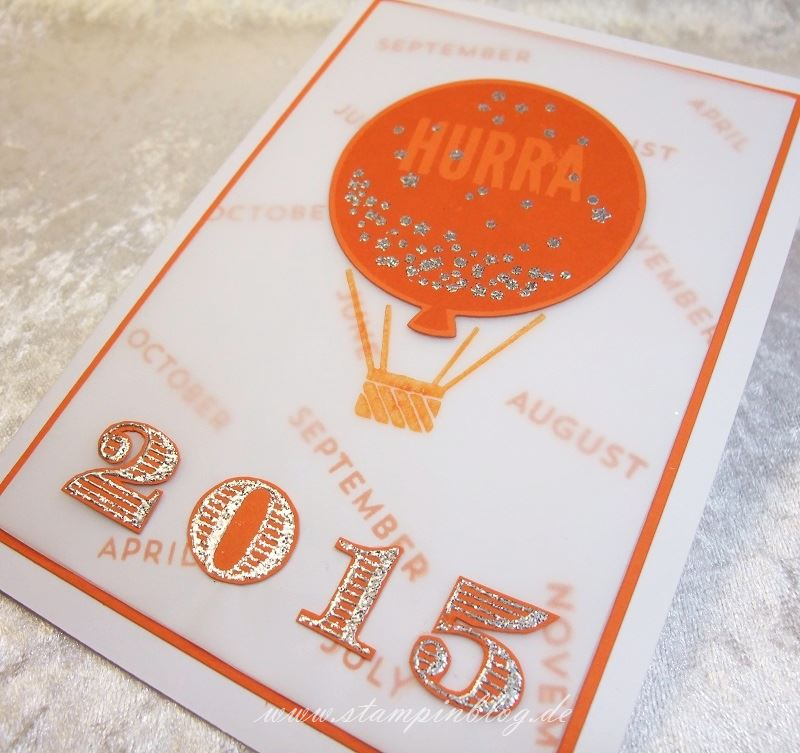 Neujahr-In-Color-Embossing-Wir-Feiern-Perpetual-Birthday-Calender-Stampin-4