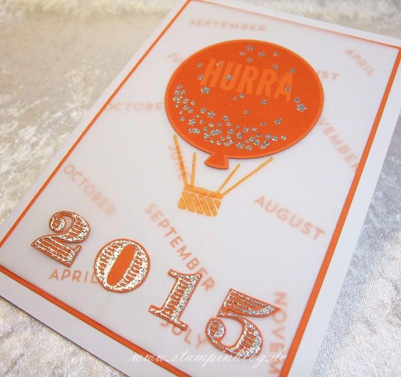 Neujahr-In-Color-Embossing-Wir-Feiern-Perpetual-Birthday-Calender-Stampin-4