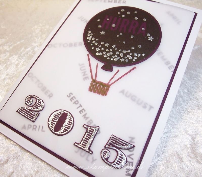 Neujahr-In-Color-Embossing-Wir-Feiern-Perpetual-Birthday-Calender-Stampin-5