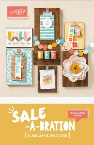 Sale-a-Bration-Katalog-Flyer-Stampin