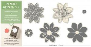 Sparen-im-Paket-Stampin-Petal-Potpourri-Blütenmedaillon