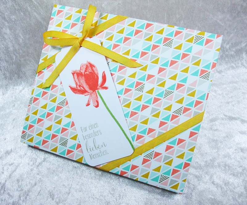 Verpackung-Danke-Anhänger-SAB-Stampin
