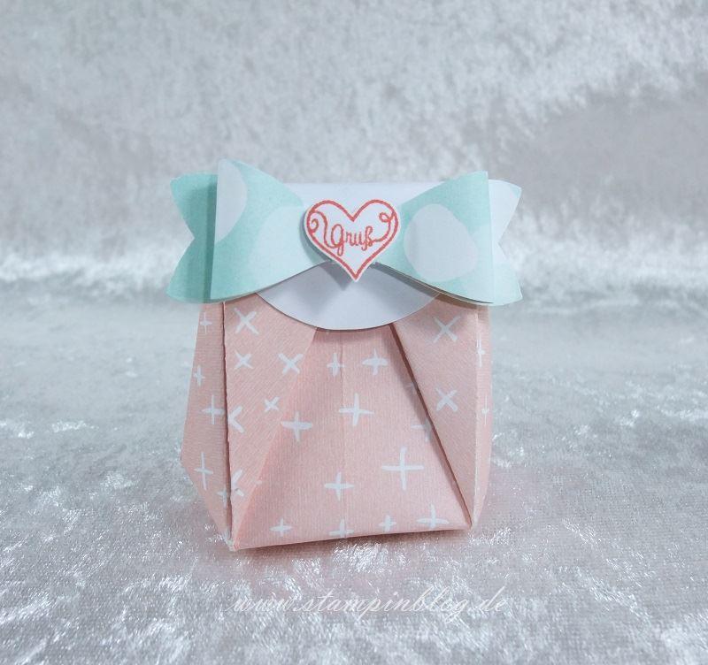 Geburtstag-Verpackung-Sale-A-Bration-Calypso-Schleife-Stampin-1