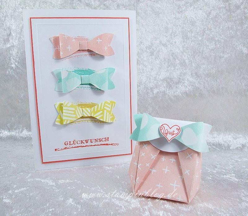 Geburtstag-Verpackung-Sale-A-Bration-Calypso-Schleife-Stampin-2