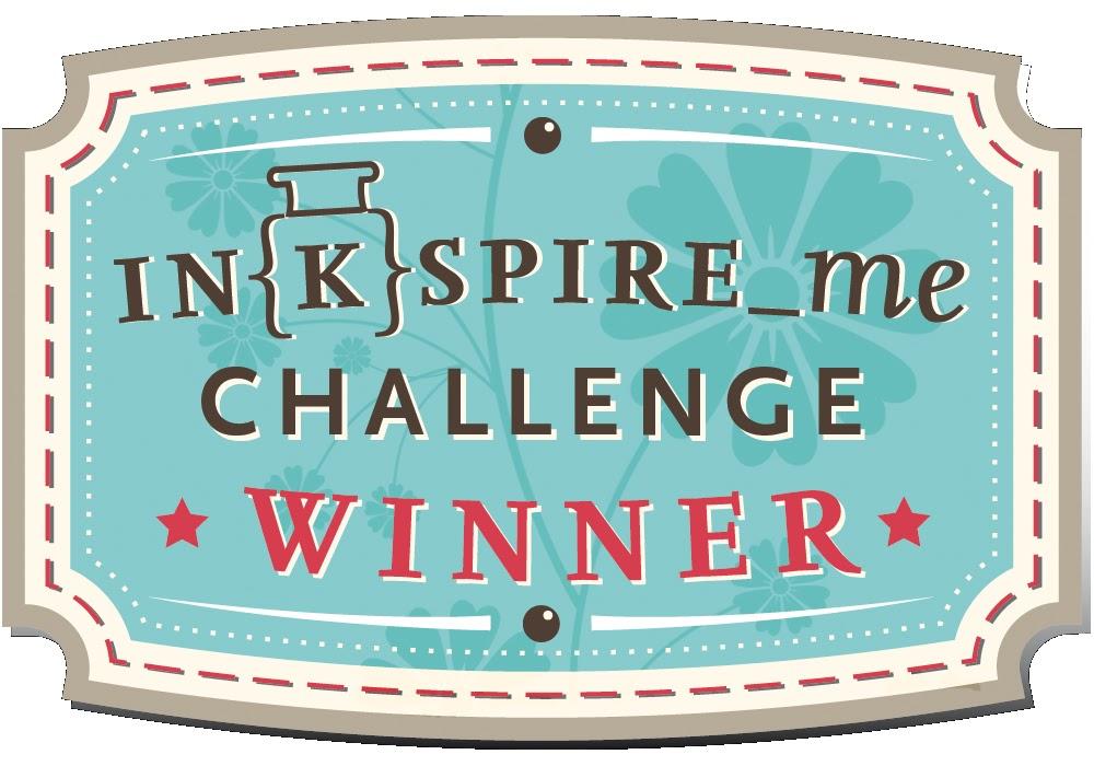 InkSpireMe-Winner