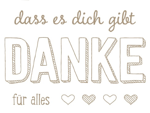 Sale-A-Bration-Dankbar-Für-Dich-Stampin