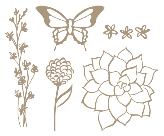 Sale-A-Bration-Natures-Perfection-Stampin