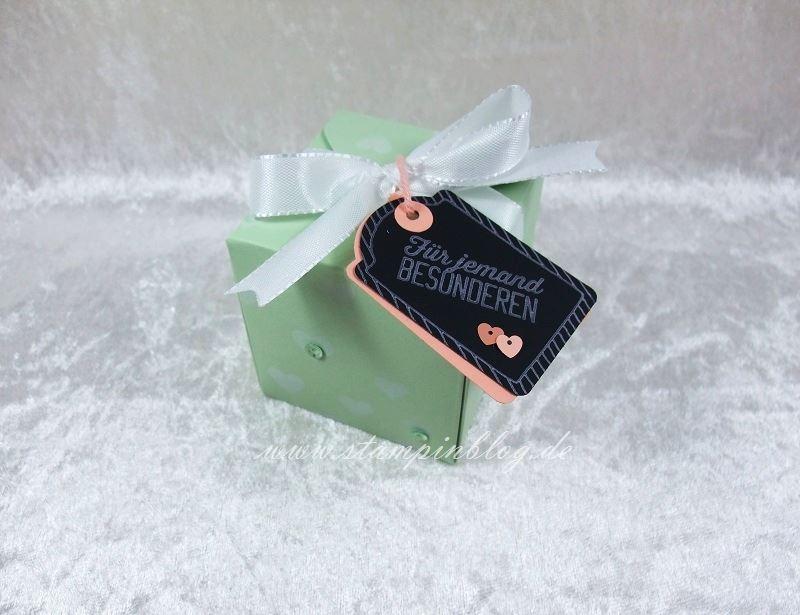 Valentinstag-Verpackung-Tafelpapier-Altrose-Pistazie-Stampin-1