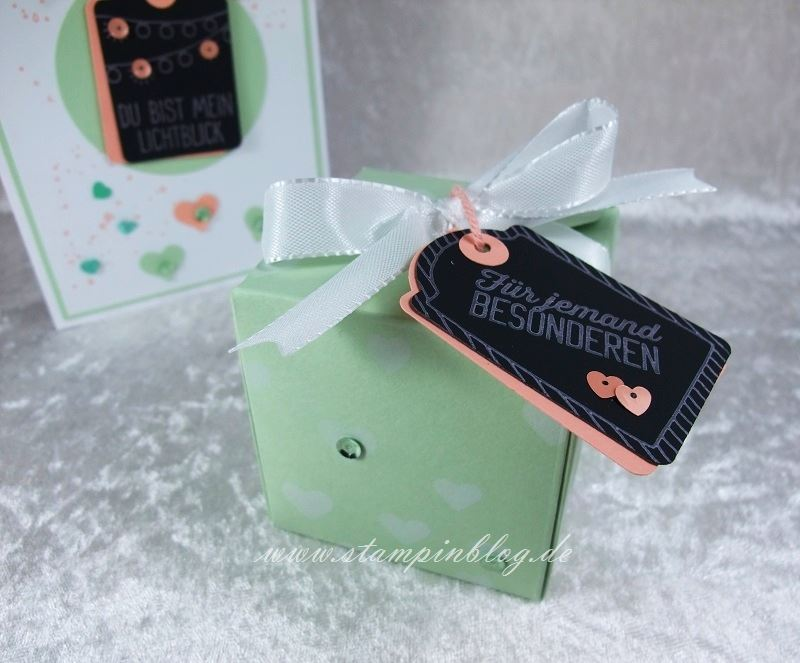 Valentinstag-Verpackung-Tafelpapier-Altrose-Pistazie-Stampin-2