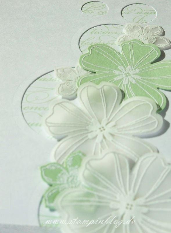 Hochzeit-Pistazie-Nett-iketten-Flower-Shop-Stampin-1