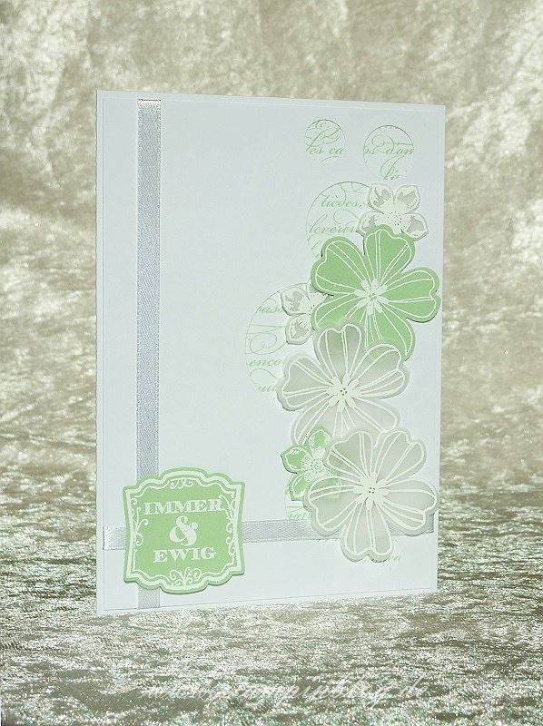Hochzeit-Pistazie-Nett-iketten-Flower-Shop-Stampin-3a