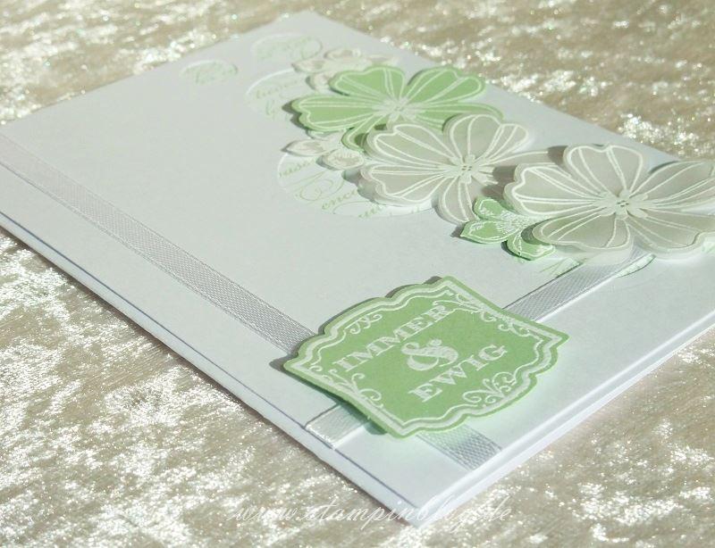 Hochzeit-Pistazie-Nett-iketten-Flower-Shop-Stampin