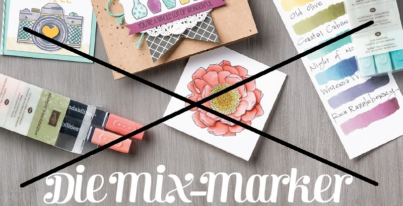 Mix-Marker-Probleme-Stampin-Up-2