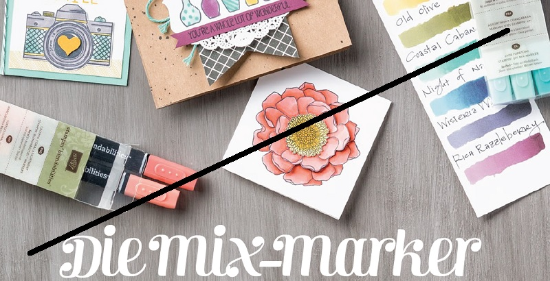 Mix-Marker-Probleme-Stampin-Up