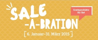Sale-A-Bration-Button-1