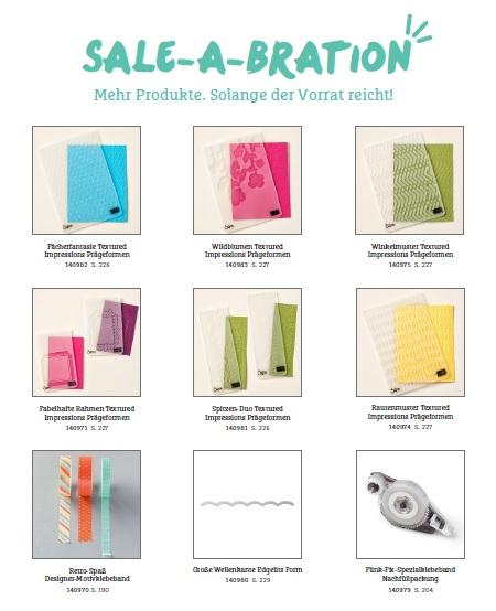 Sale-A-Bration-Gratisprodukte-Neu-3-Stampin