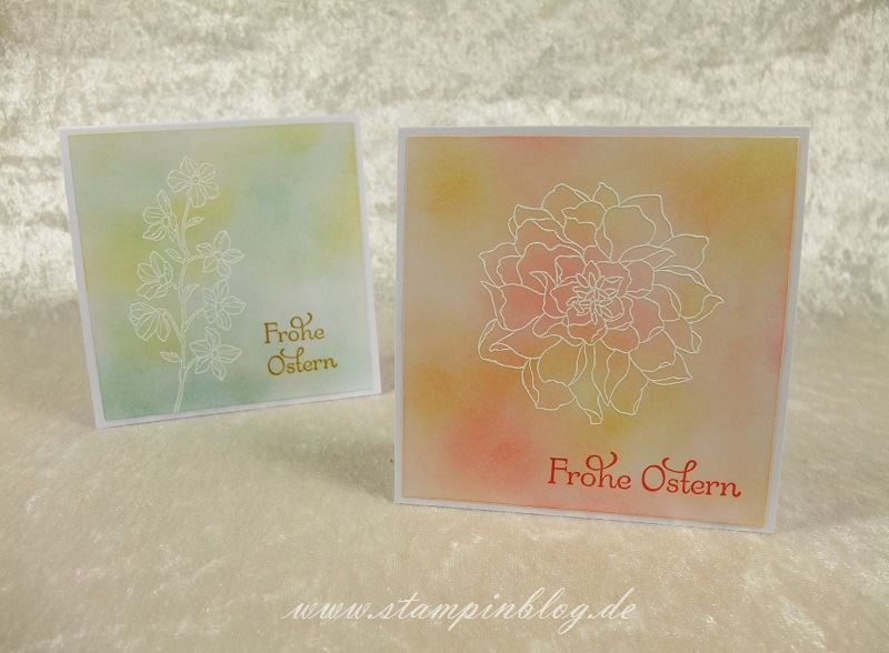 Ostern-Frühling-Peaceful-Petals-Blume-Embossing-Berlin-Stampin-2