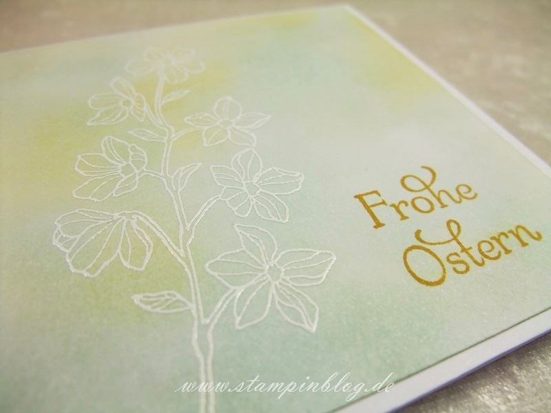 Ostern-Frühling-Peaceful-Petals-Blume-Embossing-Berlin-Stampin-3