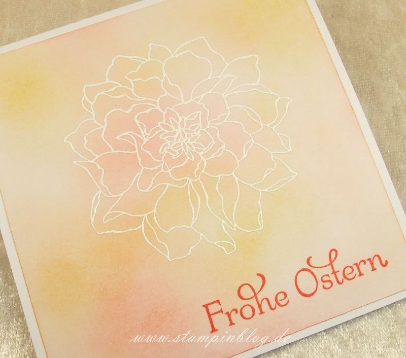 Ostern-Frühling-Peaceful-Petals-Blume-Embossing-Berlin-Stampin-4