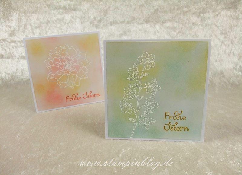 Ostern-Frühling-Peaceful-Petals-Blume-Embossing-Berlin-Stampin