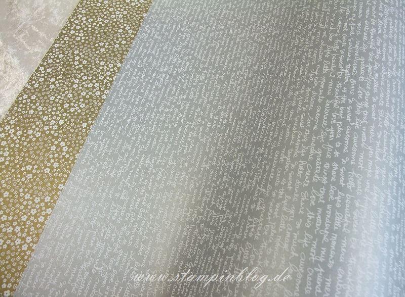 Farbkarton-12-Neutralfarben-Silber-Designerpapier-Stampin