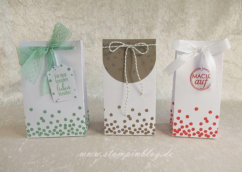 Geschenktüte-Tüte-Verpackung-Glitter-Heißklebepulver-In-Color-2015-2017-Stampin