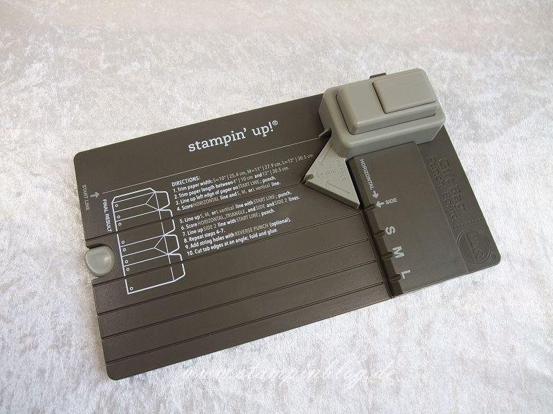 Stanz-und-Falzbrett-für-Geschenkschachteln-Stampin