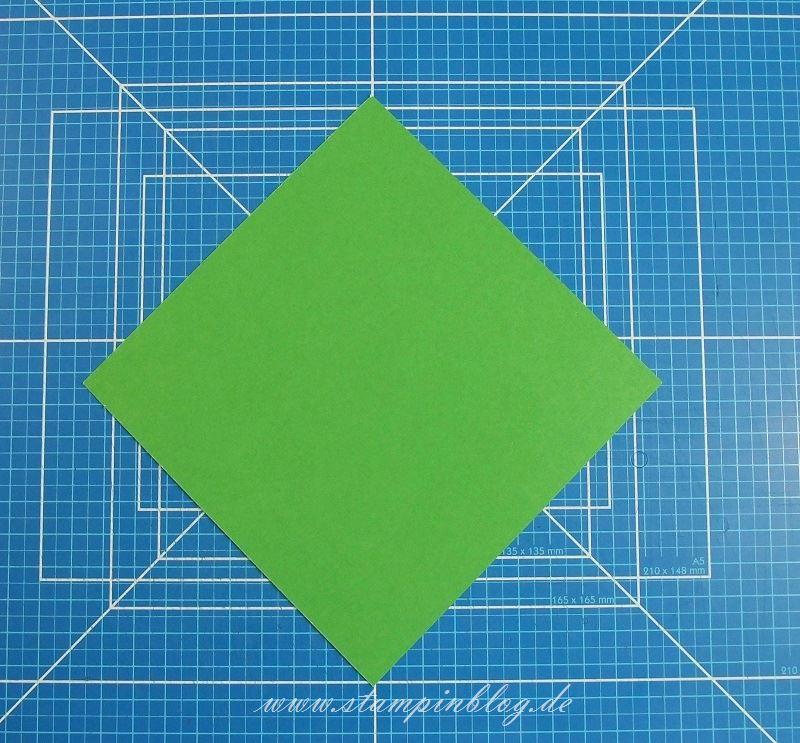 Anleitung-Origami-Tüte-Umschlagpapier-Stampin-1