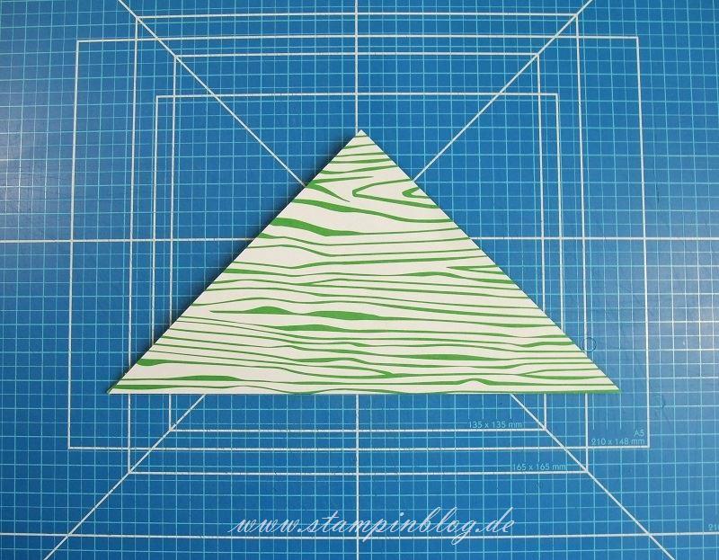 Anleitung-Origami-Tüte-Umschlagpapier-Stampin-2