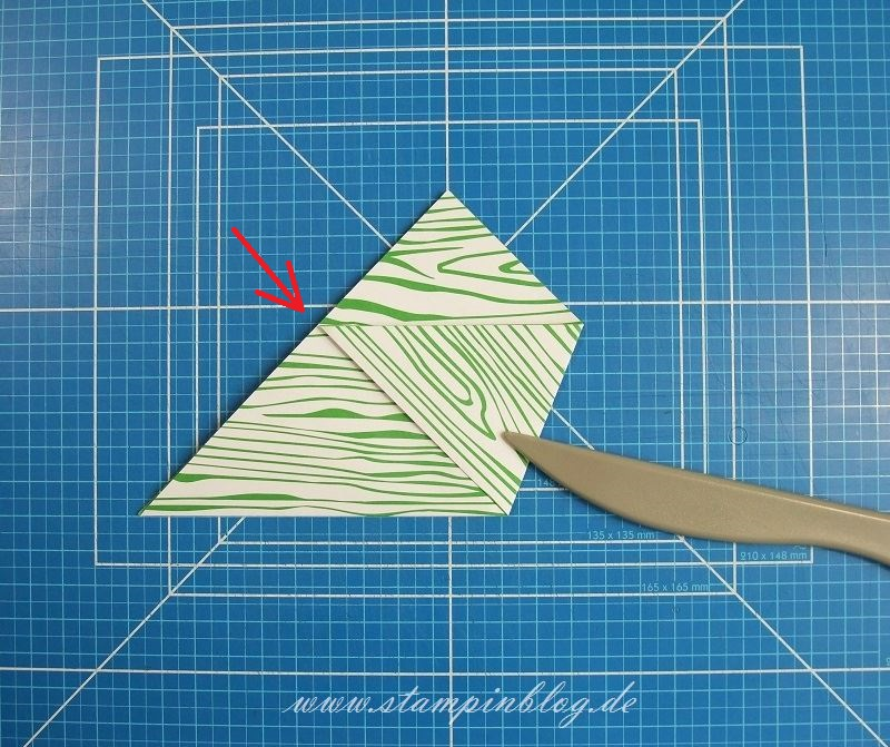 Anleitung-Origami-Tüte-Umschlagpapier-Stampin-3-neu