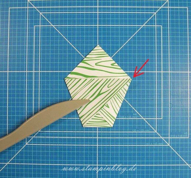 Anleitung-Origami-Tüte-Umschlagpapier-Stampin-4-neu