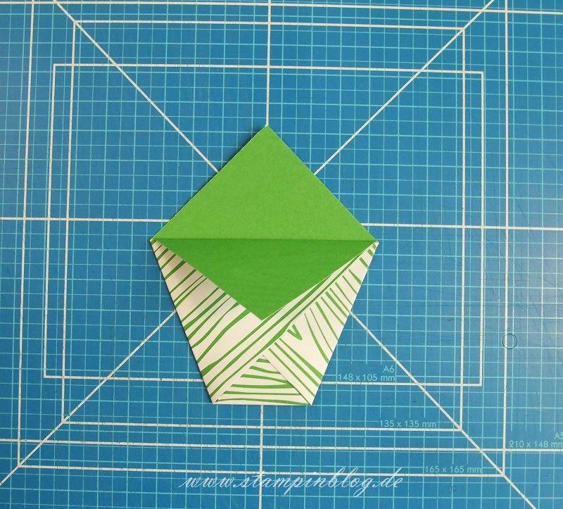 Anleitung-Origami-Tüte-Umschlagpapier-Stampin-5