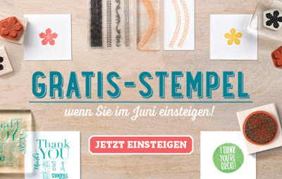 Demonstrator-werden-Juni-2015-Stampin-UP