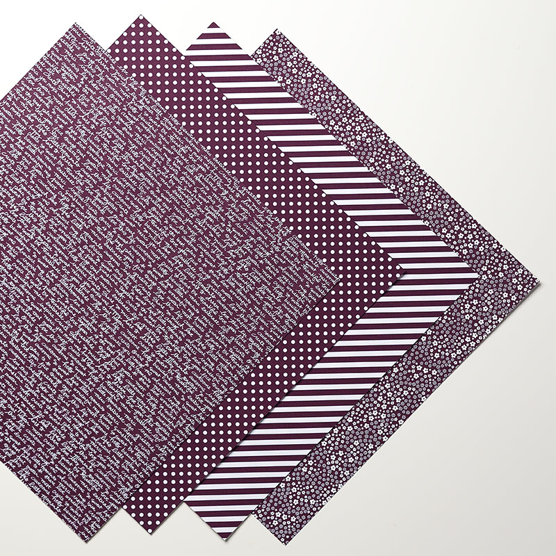 Designerpapier-im-Block-12-Schwarz-Stampin