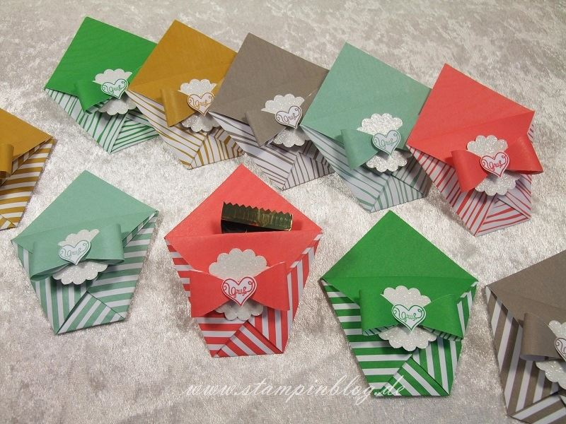 Goodies-Origamie-Verpackung-Umschlagpapier-In-Color-2015-2017-Stampin