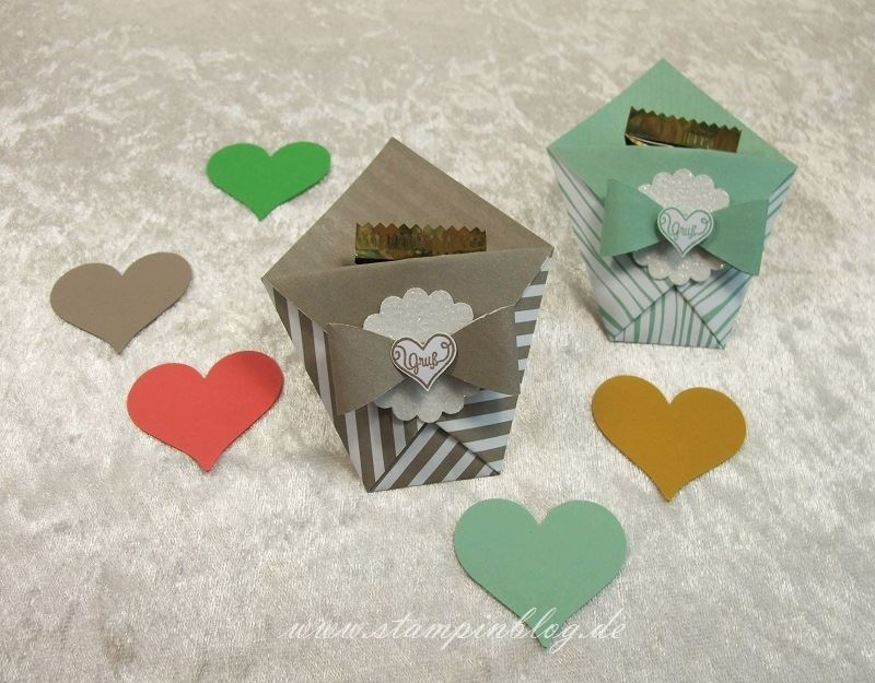 Goodies-Origamie-Verpackung-Umschlagpapier-In-Color-2015-2017-Taupe-Stampin