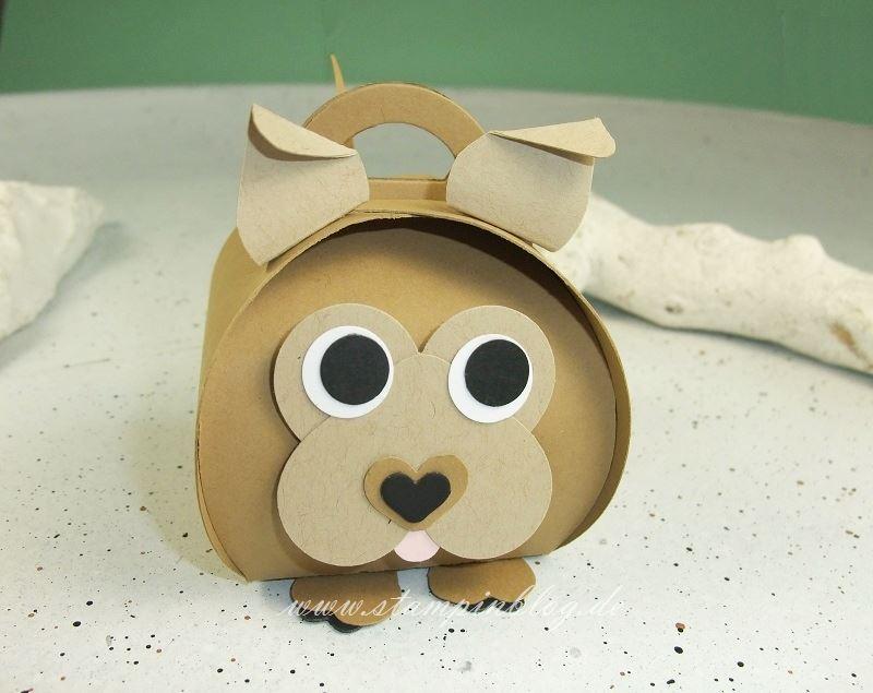 Verpackung-Zierschachtel-punchitup-Hund-Stampinblog-1