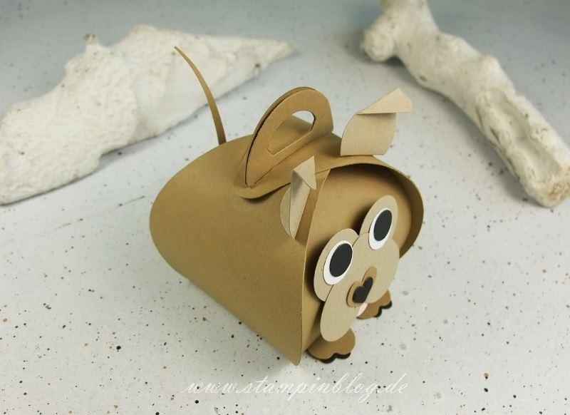 Verpackung-Zierschachtel-punchitup-Hund-Stampinblog
