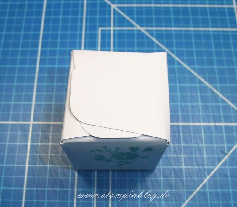 Anleitung-Box-Schachtel-Goodies-Falzbrett-Geschenktüten-Stampinblog-Stampin-11